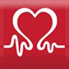 British Heart Foundation Recipe Finder Recipes