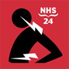 NHS 24 MSK Help Joint pain