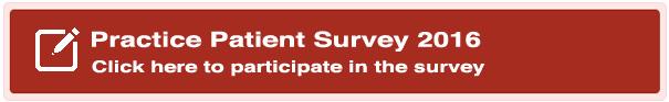 Practice Patients Survey 2016