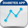 Diabetes UK Tracker App Diabetes