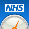 NHS BMI healthy weight calculator and tracker