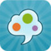 SAM: Self-help for Anxiety Management