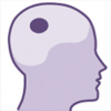 RCP Stroke Guideline Health information